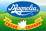 San Miguel Foods Inc.s Poultry Contract Growers Business Opportunity
