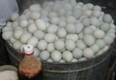 How to Start a Balut Making Business 2