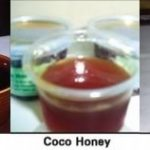 How to Make Coconut Sap Juice, Coconut Honey and Coconut Sugar