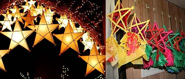 simple parol making