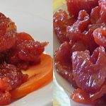 How to Make Pork Tocino 8