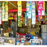 How to Start a Sari-sari Store Business 1