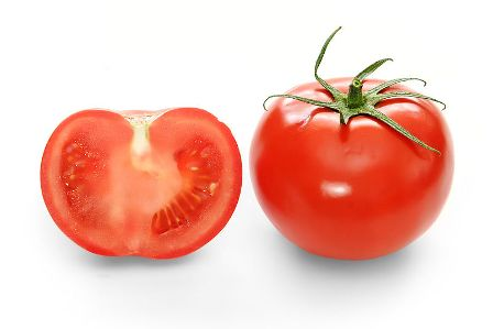 How to Slow the Ripening of Tomatoes 1