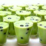 How to start a Milk Tea Business