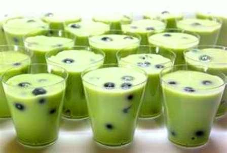 How to start a Milk Tea Business 2