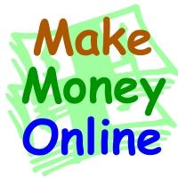 5 Free Ways to Make Money Online 19