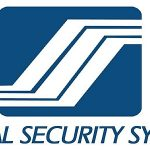 SSS implements number coding in 61 selected branches