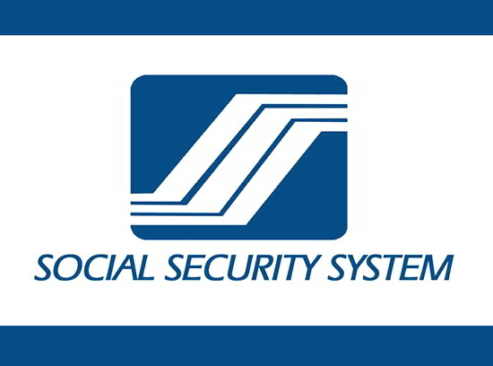 Over 600 firms criminally charged for SSS violations 1