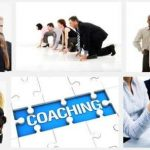 Starting a Coaching Business