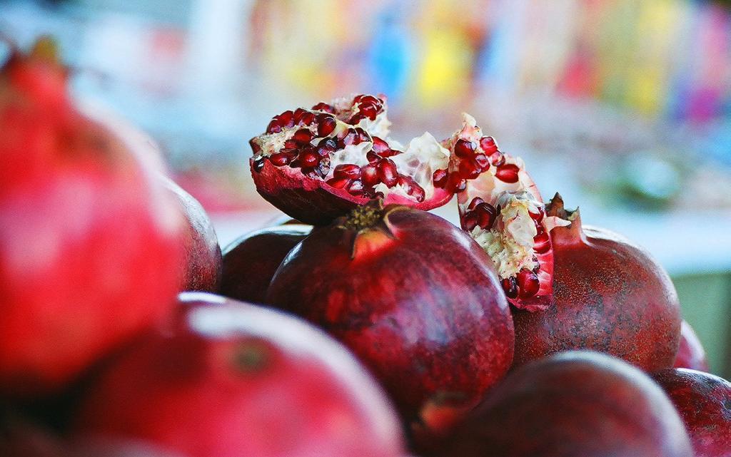 granada fruit business diary ph