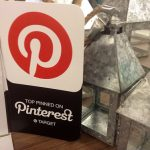 The Ultimate Guides to Use Pinterest to Grow Your Business Website Traffic