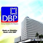 DBP Lending Program for Small and Medium Enterprises 1