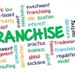 How to Start a Franchising Business