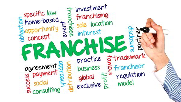How to Start a Franchising Business 1