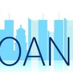 Social Development Loan Facility - SSS Loans for Startup Business 1