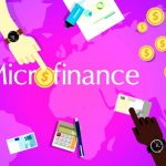 List of Microfinance Institutions that Provide Financial Support