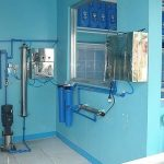 How to Start a Water Refilling Station Business