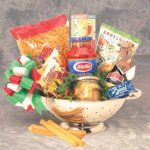 How to Make Money with Gourmet Gift Baskets 8
