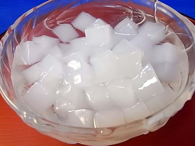 How to Make Nata de Coco from Coconut Water 1