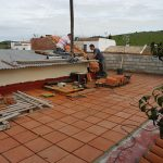 Protect Your Home with These 5 Roof Maintenance Tips 7