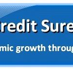 Credit Surety Fund (CSF) Credit Facility 2