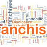 What to Consider before Buying a Franchise?