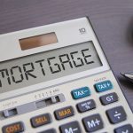 Should You Add To The Mortgage? 1
