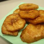 How to Start a Banana Chips Making Business 2
