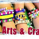 Top 50 Arts and Crafts Business Ideas