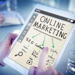 6 Online Marketing Must Have