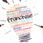 Franchising Basics and Tips