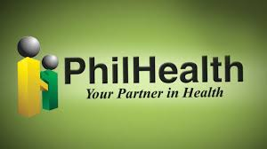 Philhealth Table of Contribution (Employer-Employee) 1