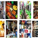 Top 25 Retailing Business Ideas You can Start