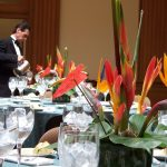 The Secrets To Becoming A Successful Caterer 3