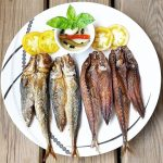 How to Start a Salted Dried Split Fish (Daing) Business