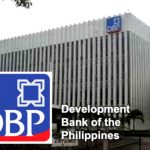 DBP Financial Assistance to Overseas Placement  Agencies (For Borrower-Conduit)