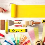 How to Start a Home Decorating Business