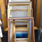 How to Start a Picture Framing Business 14