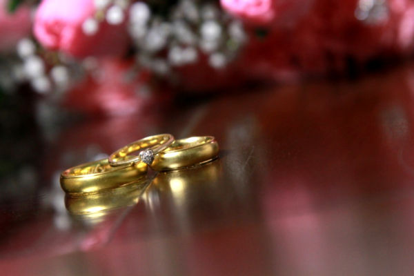 Compelling Reasons Why You Should invest in Gold Jewelry in the Philippines? 9