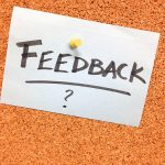 How To Get Customer Feedback Effectively