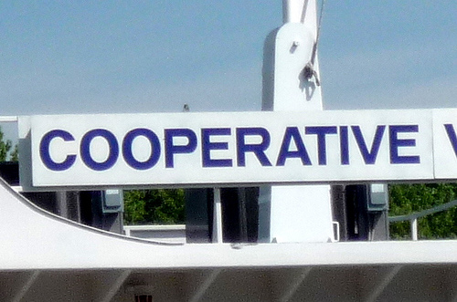 cooperatives photo