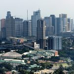 Why Now Is the Best Time to Open Business in the Philippines 7