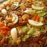 Pancit Recipes for Business