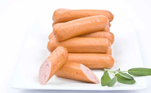 How to Make Vienna Sausages 1