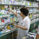 Best Career Choice Available In Medical Profession-Pharmacy Tech 2