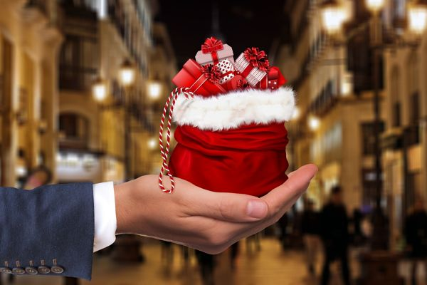 Best Gift Products to Sell This Christmas 1