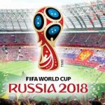 Cyber Attacks Expected to Spike during FIFA World Cup 2018 5
