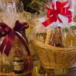 Gift Basket Themes and Gift Items Business Ideas 13