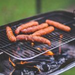 Hot Dog Recipes for Hod Dog Cart Business