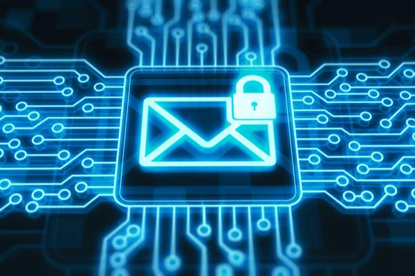 Email-based Cyber Attacks Continue to Target Users in Philippines 1